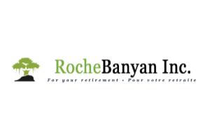 Roche Banyan Inc.
